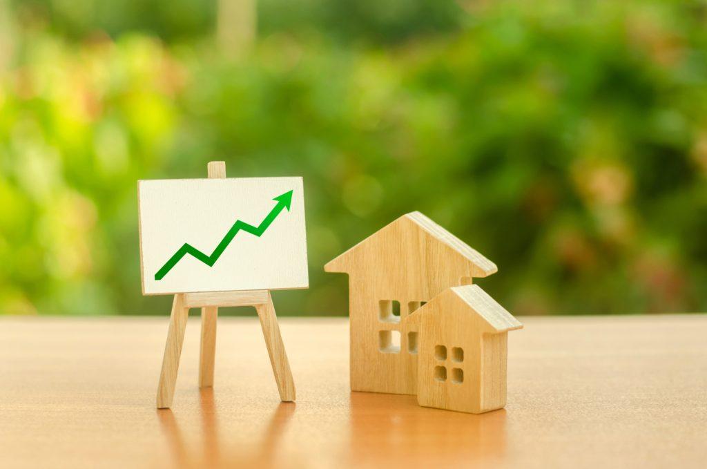 Hypotheek berekenen: hoe?