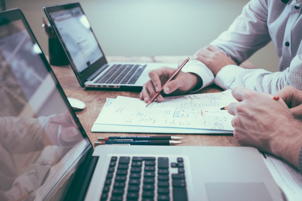 Een lening: De voor- en nadelen