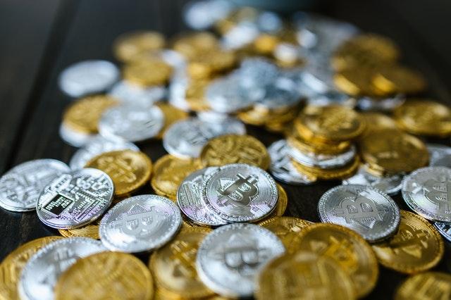 3 tips voor Cryptocurrency